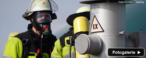 biogasanlage-brand-feuerwehr-teaser