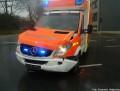 blaulichtunfall-rettungswagen-polizei-1
