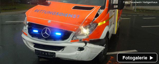 blaulichtunfall-rettungswagen-polizei-teaser