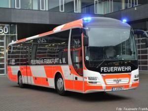 bus-feuerwehr-frankfurt-gmtf-1