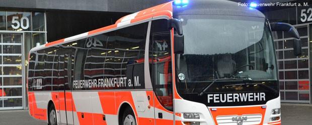 bus-feuerwehr-frankfurt-gmtf-teaser
