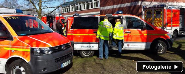 manv-rettungsdienst-feuerwehr-teaser