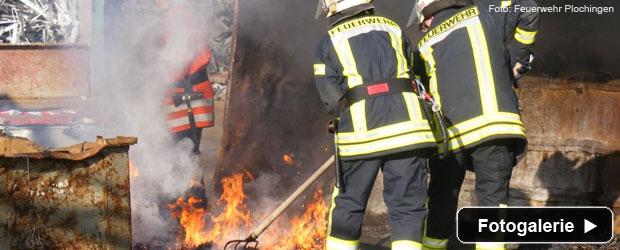 metallbrand-feuerwehr-plochingen-teaser