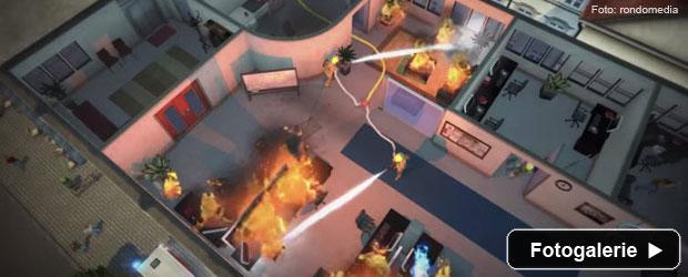 rescue-2-heroes-spiel-teaser