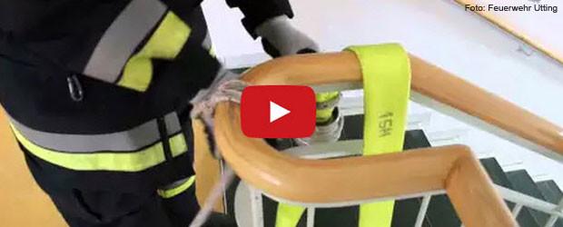 schlauchtragekorb-ausbildung-video-teaser
