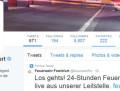 twitter-feuerwehr-frankfurt