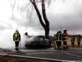 verkehrsunfall-fahrzeug-brennt-1