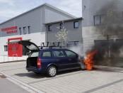 autobrand-feuerwehrhaus-buchloe-1