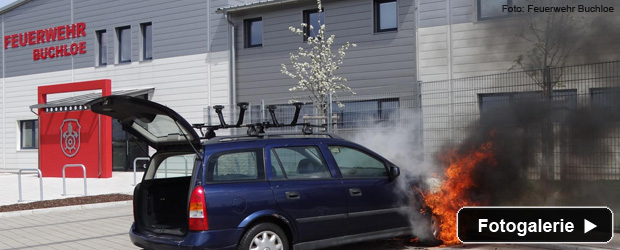 autobrand-feuerwehrhaus-buchloe-teaser