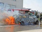 brand-auto-verletzt-1