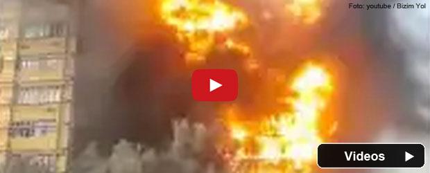 fassadenbrand-video-feuer-teaser