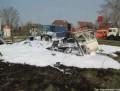 wohnwagen-gasflasche-explodiert-1