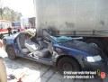 auto-unterfahrunfall-lkw-1