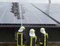 brand-photovoltaik-feuerwehr-1