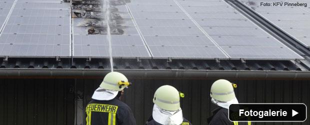 brand-photovoltaik-feuerwehr-teaser