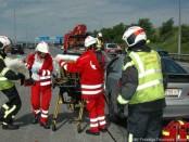 eingeschlossene-personen-verkehrsunfall-1