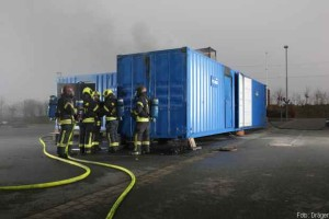 draeger-fire-8000-3