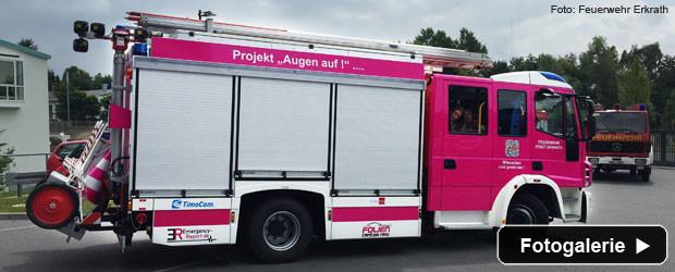 loeschfahrzueg-pink-erkrath-teaser