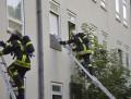 hot-days-ifrt-kuehlsheim-9