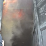 durchzuendung-flashover-backdraft-11
