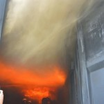 durchzuendung-flashover-backdraft-2