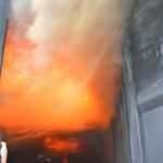 durchzuendung-flashover-backdraft-5