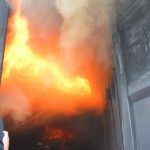 durchzuendung-flashover-backdraft-7