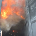 durchzuendung-flashover-backdraft-9
