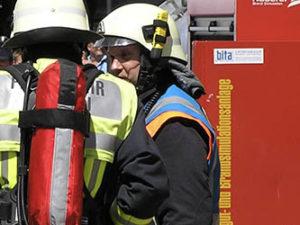 Skizze-Einsatz-Feuerwehr